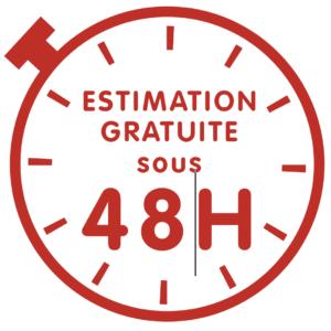 Estimation 48H