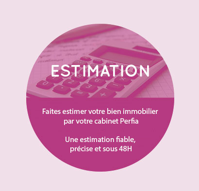 estimation 48H