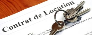 Bail de locatation ALUR