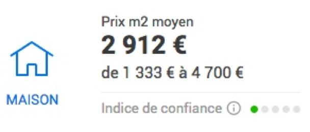 Prix-maison-Aubervilliers