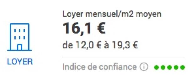 Prix-des-loyers-au-Bourget