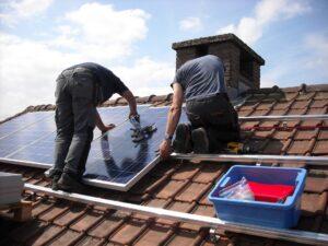 Eco-PTZ 2020 : financez vos travaux de rénovation énergétique