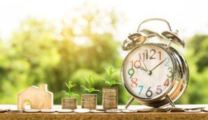 Comment bien renégocier son prêt immobilier, même en 2020