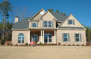 Comment estimer le prix d'une maison ?
