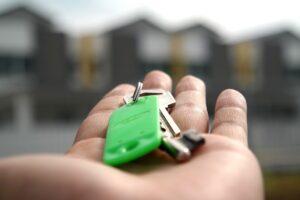 Transaction immobilière : les obligations du vendeur en 4 points