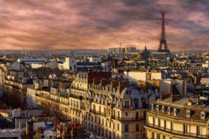 Prêt Paris logement à 0% : un prêt à taux zéro pour les Parisiens