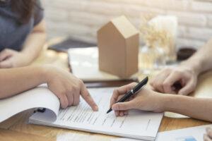 Assurance prêt immobilier : les maladies